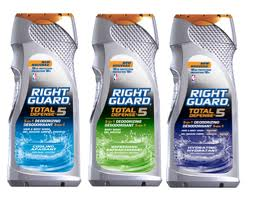 Right Guard Coupons   Cheap Body Wash In Upcoming Publix Ad!