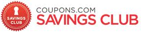 Coupons.com Savings Club Program Ending