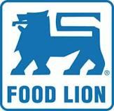food lion coupon