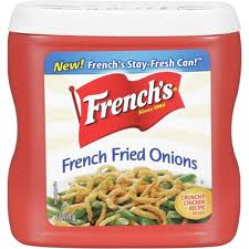 french's fried onions coupon