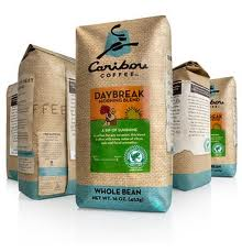 Caribou Coffee Coupon To Pair With Publix Coupon   $2.50 Per Bag!!