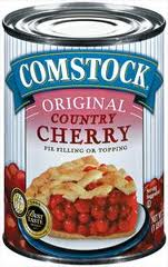canned fruit coupon
