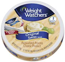 Weight Watchers Coupon   Cheap Cheese?!