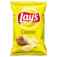 405499 Printable Lays Chips Coupons Are Back