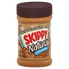 Skippy coupons