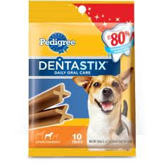 Dentastix Coupon Reset + Publix Coupon