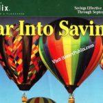 Publix Green Advantage Buy Flyer