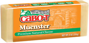 cabot cheese coupon