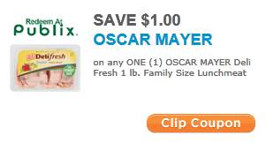 RssFeed also Oscar Mayer Coupons as well Alsea  pra Burger King furthermore RssFeed as well Tons Of Printable Coupons Food Personal Care More. on oscar mayer head cheese package