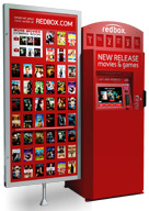 kiosk136 Free Redbox Codes To Use At Publix