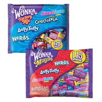 image about Printable Candy Coupons identified as Printable Sweet Coupon codes For Wonka Nestle - I Center Kroger