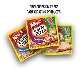 bottomcorner right Totinos Pizza Deal   Moneymaker (Last Minute Deal)