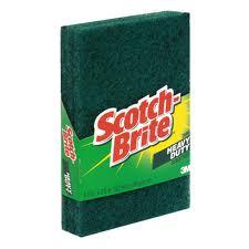 scotch brite coupon