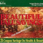 publix green advantage buy
