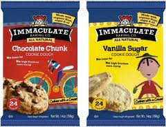 Immaculate Baking Coupon For Upcoming Publix Sale