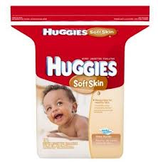 New Huggies Diapers Target Coupon and Deals