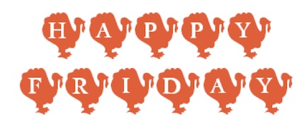happy-friday-thanksgiving