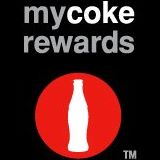 389610 328170140578867 1706377136 a MyCokeRewards   Holiday Rewards Everyday Through 12/12