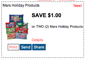 Screen Shot 2012 12 02 at 10.02.12 PM Mars Candy Coupon For Publix Sale
