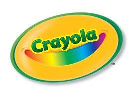 crayola coupon