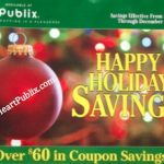 Publix Green Advantage Buy