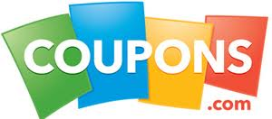 Coupons.com New Format   Love It Or Hate It? Share Your Thoughts