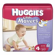 Huggies Coupons To Use With Our Publix Coupon