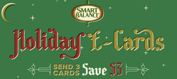 smart balance coupon