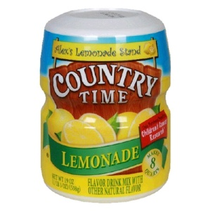 Country-Time-Lemonade-Canister