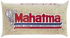 RedPlum Coupons   Fantastic Deals In Mahatma Rice & McCormick Seasonings At Publix