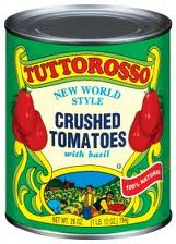 New Tuttorosso Coupon   Works With Publix Coupon