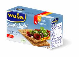 wasa coupon