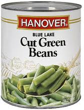 Hanover Beans Coupon   Nice Deals At Publix