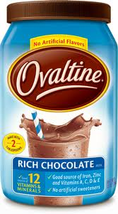 Ovaltine Coupon For Publix Sale