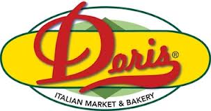 Doris Italian Market & Bakery Coupons (If Your Store Accepts As A Competitor)
