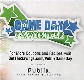 publix coupons Sunday Coupon Preview For 1/27   Lots Of Publix Coupons!
