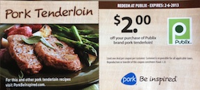 publix-pork-coupon