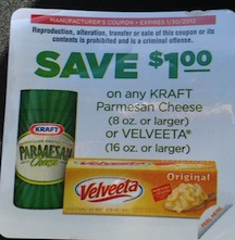 velveeta coupon copy Coupons To Look For To Use In Publix Sales