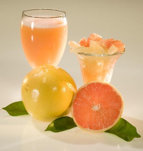 grapefruit-pic-2