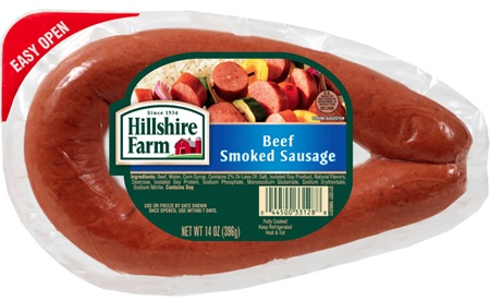 hillshire-farm-beef-sausage