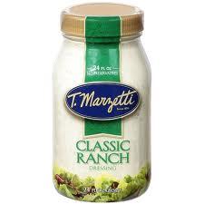marzetti dressing coupon