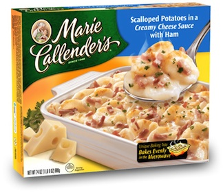 marie callender's coupon