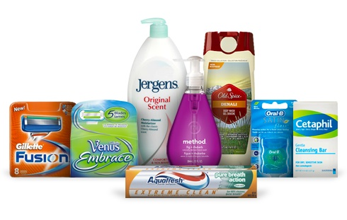 new offers feature copy New ibotta Offers To Load   Old Spice, Gillette, Jergens & More