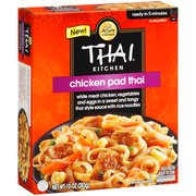 thai kitchen coupons
