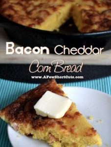 Screen Shot 2013 03 18 at 9.06.48 PM copy 227x300 Bacon Cheddar Cornbread   Tide You Over Tuesday