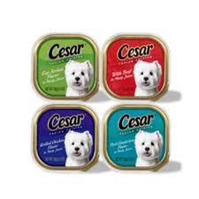 Cesar Coupon   Buy Three Get One Free