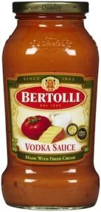 bertolli-sauce copy
