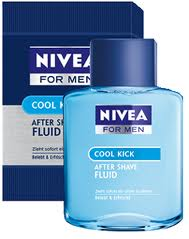 nivea coupons
