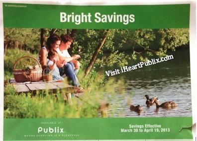 publix-bright-savings-adv