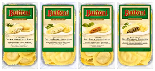 Buitoni reserva Buitoni Riserva Coupon Available For Publix Sale & Coupon